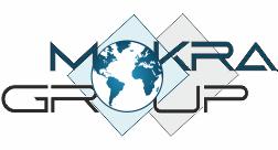 MOKRA GROUP